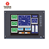 "P6105 - 10.4"" XGA TFT EN 50155 Railway Touch Display (-25°C to +55°C)"