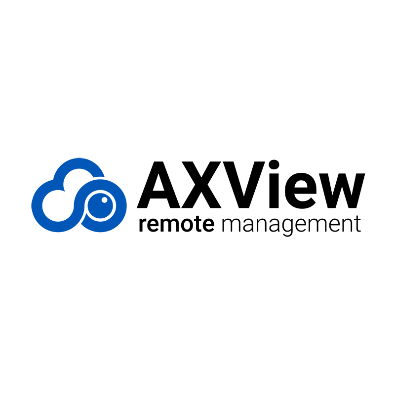 AXView 2.0