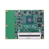 CEM841 - COM Express Type 2 Basic Module with Intel® Celeron® Processor J1900/N2807