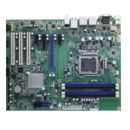 IMB207 - ATX Industrial Motherboard with LGA1155 Socket Intel® Core™ Processor, Intel® Q77, USB 3.0, DisplayPort/DVI-I, Dual LANs and CFast™