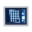 "MPC152-832 - 15"" XGA TFT Medical Grade Fanless Touch Panel Computer with Intel® Atom™ Processor D2550"