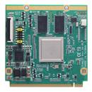 Q7M120 - Qseven v2.0 SoM with Quad/DualLite 800 MHz (Industrial) SoC, 1GB Memory, 4GB eMMC, Gigabit Ethernet, Audio and CAN