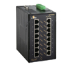 Information about Industrial Ethernet Switch