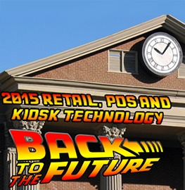 The Future is Now: Embedded Solutions Outdo Back to the Future Predictions