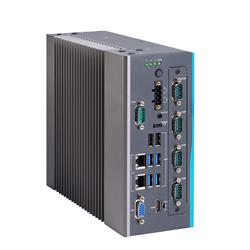 Click for more about IPC960-525-FL