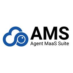 Picture of AMS