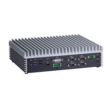 Picture of eBOX671-885-FL-ECM