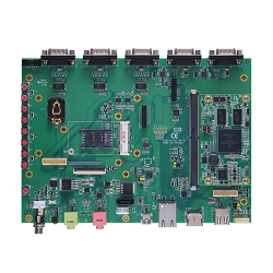 Picture of SCM120-120-EVK