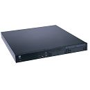 AX61120TP - 1U Rackmount Chassis for full-size SBC