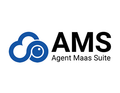 Agent MaaS Suite (AMS) is the latest software solution product released by Axiomtek in response to the trend of the Internet of Things (IoT). It is a lightweight device and data management software pl...