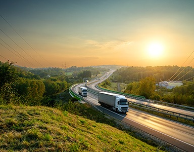The most important expenses of global logistics are fleet management, driving route management and fuel consumption, and how to manage and monitor these unobvious costs as a database is an imperative ...