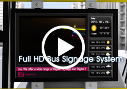 Axiomtek+In-Bus+Digital+Signage