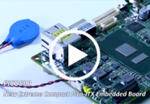 PICO500-+Pico-ITX+SBC+with+6th+Generation+Intel®+Core™+Processor